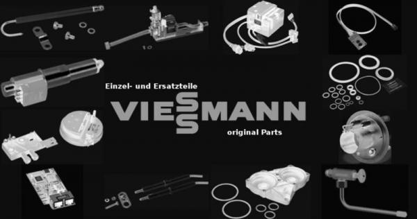 VIESSMANN 7827991 Kondensatschlauch