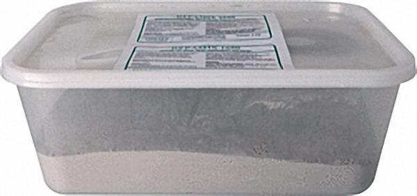 Repa-Mix Feuerfeste-Reparaturmasse 2 kg Dose