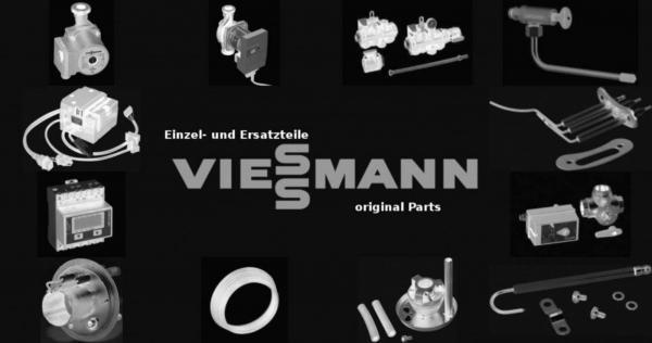 VIESSMANN 7833456 Kabelbaum X8/X9/Ionisation