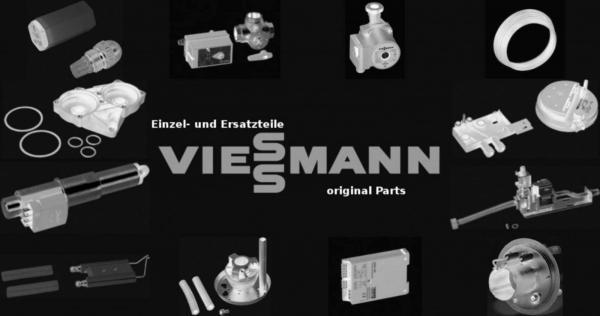VIESSMANN 7837916 Luftkanal 300/400 m³ (rechts) EPP