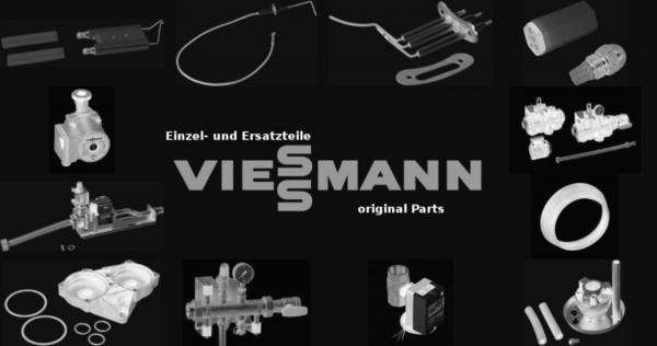 VIESSMANN 5320322 Segment rechts oben
