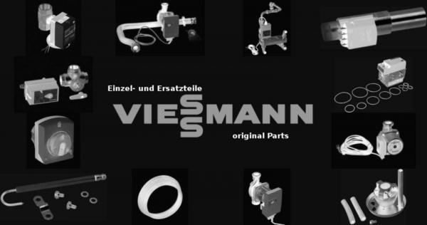 VIESSMANN 7817718 Bodenblech