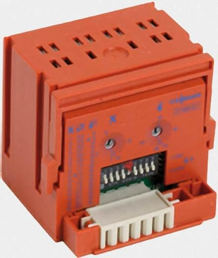 VIESSMANN 7814549 Elektronikbox (Reglerbox)