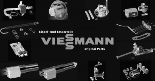 VIESSMANN 7218198 Kleinteile