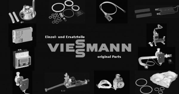 VIESSMANN 7832420 4-Wege-Umkehrventil