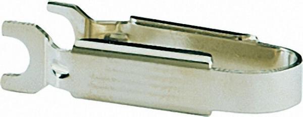 Steckfitting-Demontage Werkzeug D: 35-54mm WG917