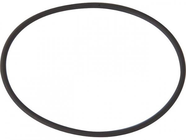 O-Ring für Förderpumpe UNISTAR 2000-B