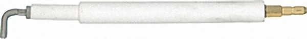 Zündelektrode für Riello Gulliver Blu 1E Typ 371T1 2E Typ372T2, 3E Typ 373T3