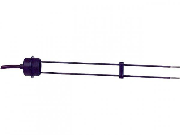 Afriso sonde pour leckanzeigegerät la et Gal 40510