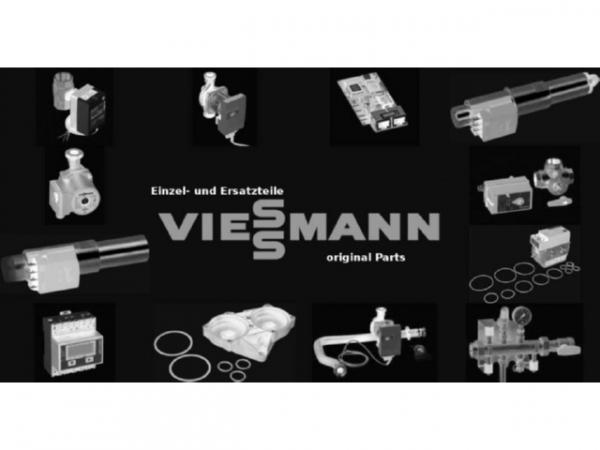Viessmann Kabelkanal VertiCell HG/A 5136842