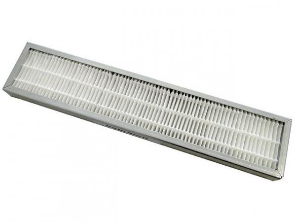 DIMPLEX 364490 EFB300-400M5 Ersatzfilter M5 (früher: EFB300-400F5)