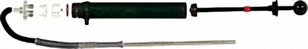 BRIGON Ersatzteil -Rußprüfer Zylinder Typ 8295