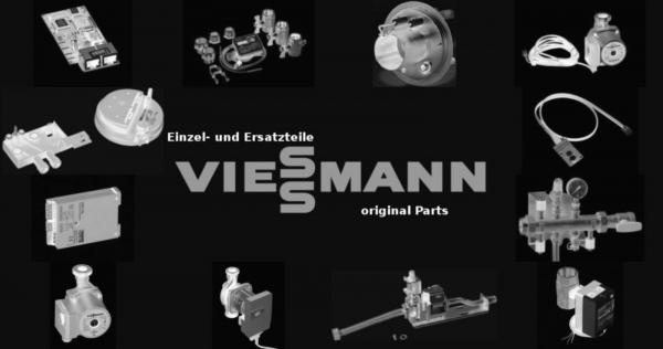 VIESSMANN 7831971 Düse Oberteil
