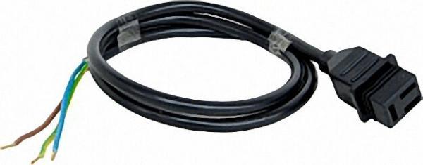 Steckerkabel für Rapa Magnetvent. 1000mm lang
