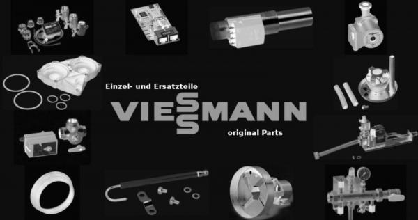 VIESSMANN 7827016 Gasbrenner GS1D 108kW