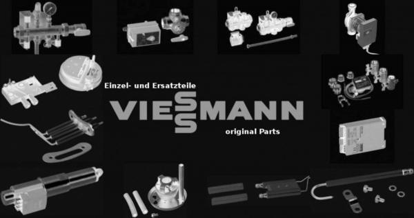 VIESSMANN 7839693 Kondensatorleiterplatte