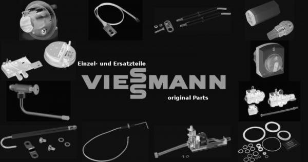 VIESSMANN 7016408 Wirbulator 1321140