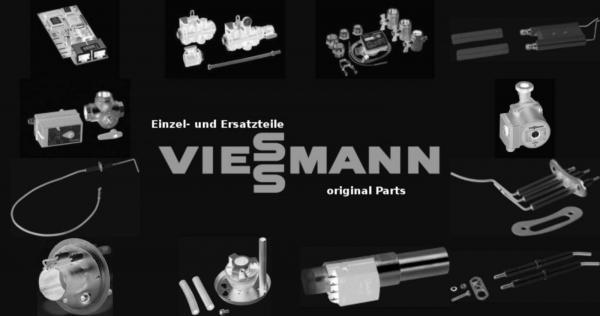 VIESSMANN 7814705 Ersatzmotor ETC 300 6-polig