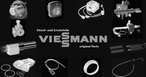 VIESSMANN 7251582 Gasbrenner AVG10/Stg