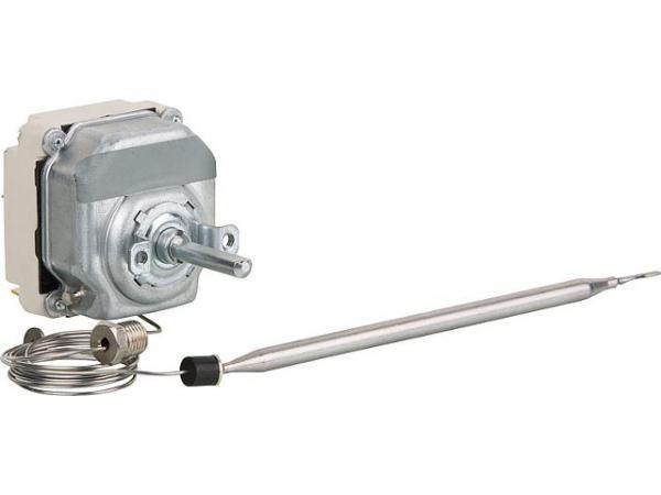 Regler 33-110 Grad F6 880mm