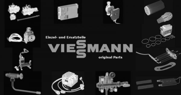 VIESSMANN 7836817 Funkmodul