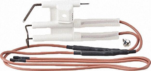 Elektrode Vaillant 09-0737