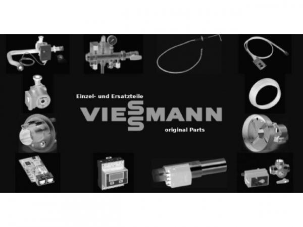Viessmann Thermoelement T 300 9517043