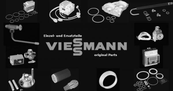VIESSMANN 7400040 Leiterpl. Lignomat-