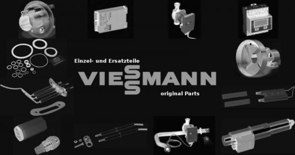 VIESSMANN 7405200 Leiterpl. ES-2/P