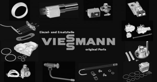 VIESSMANN 5195942 Scharnierstift RG4/RS4 125-305