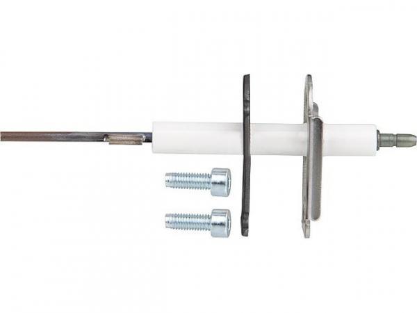 VIESSMANN 7834038 IO-Elektrode Ni-Ferral zylindrisch 19kW