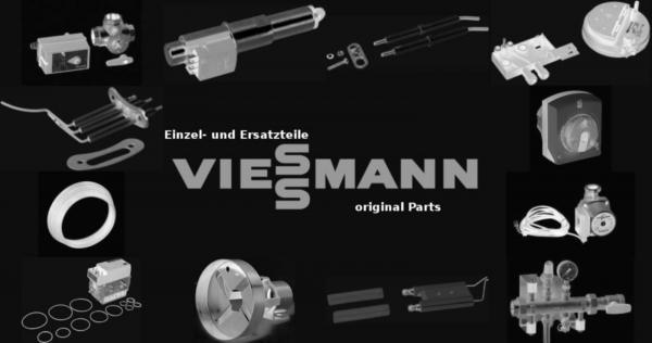 VIESSMANN 7048866 Umstellteile EGK 16000 > STG-B Edelstahlkessel 16000