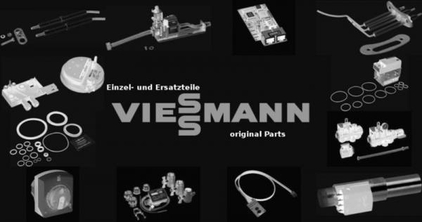 VIESSMANN 7810081 Scharniersegment SB33