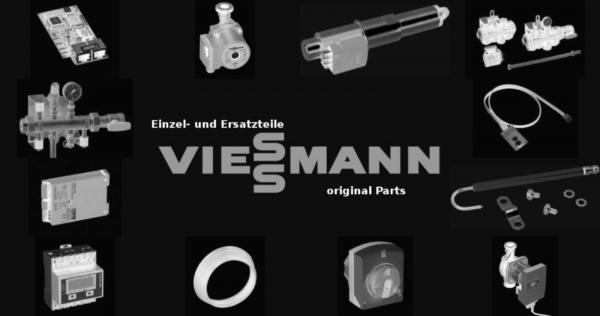 VIESSMANN 7823201 Oberblech rechts