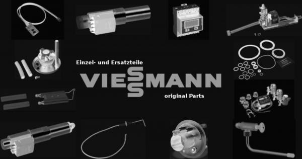 VIESSMANN 7827630 Schütz Pumpe (OC247-275)H
