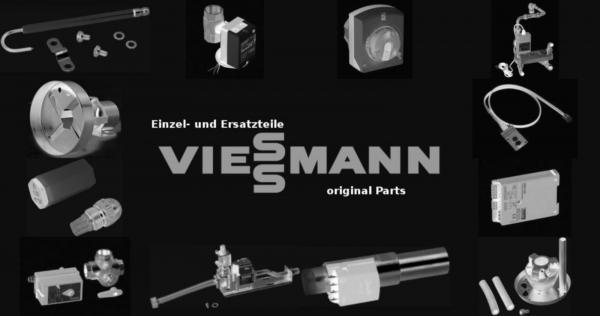 VIESSMANN 7401298 Temperaturwächter