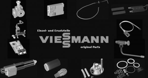VIESSMANN 7830782 Halteblech