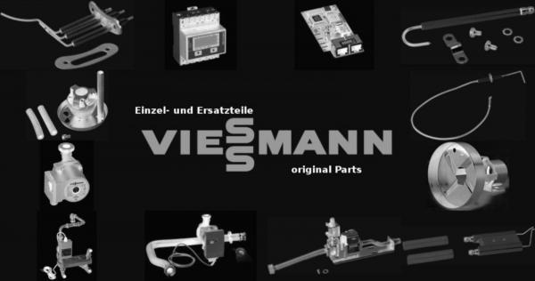 VIESSMANN 7815051 Zeitrelais