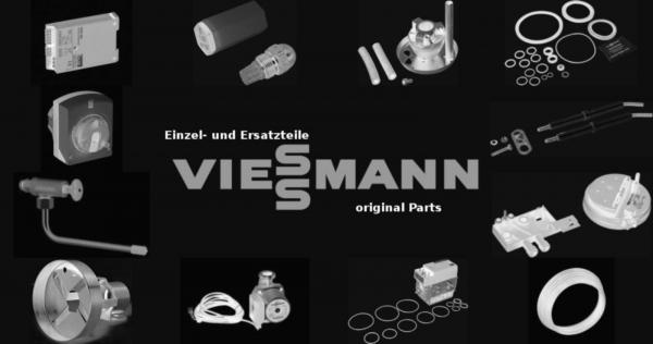 VIESSMANN 5271336 Schriftzug VITOPLEX 100