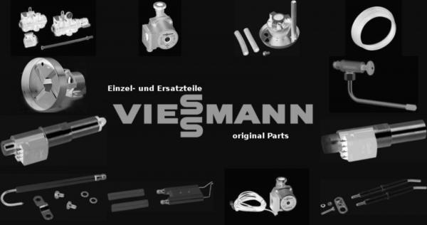 VIESSMANN 7306666 Adapter Litola 18-29kW
