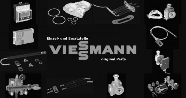 VIESSMANN 7253835 Gasbrenner AHN-77/Ersatz