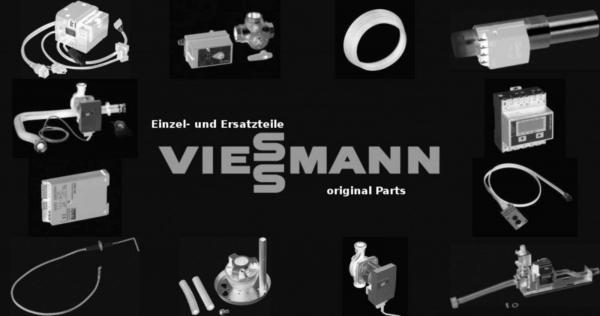 VIESSMANN 7402016 Gegenstecker