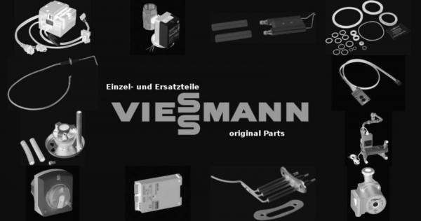 VIESSMANN 7836466 Zylinderflammkörper 170/225kW