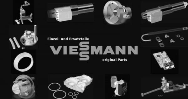 VIESSMANN 7819497 Kompakteinheit