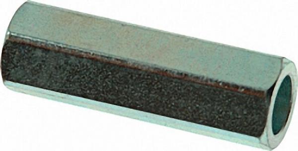 Adapter für Rührerwerke M14 x M14
