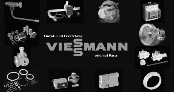 VIESSMANN 5081757 Wärmedämmblock III