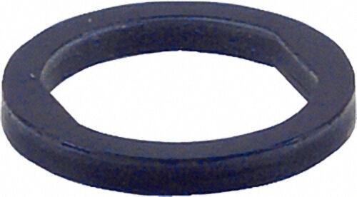 RECTUS Unverlierbare PVC-Dichtringe M 12 x 1,5