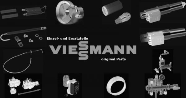 VIESSMANN 7827616 Expansionsventil (OC257)