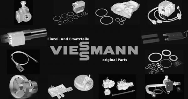 VIESSMANN 7837897 Kabelbaum X8/X9/Ion