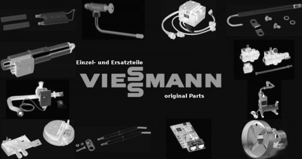 VIESSMANN 7834664 Vorderblech AI